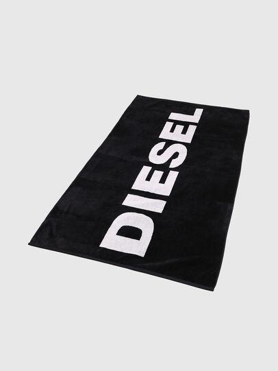 Diesel - BMT-HELLERI,  - Out of water - Image 1