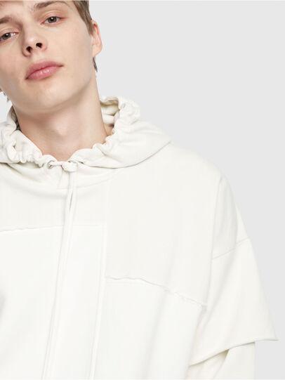 Diesel - S-TADAO,  - Sweaters - Image 3