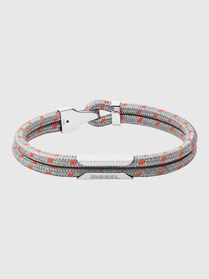 DX1249, Grey - Bracelets