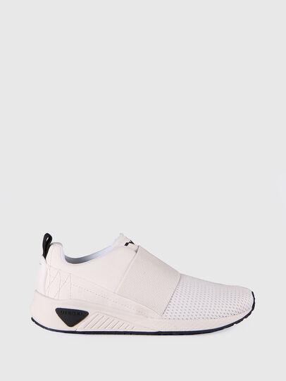 Diesel - S-KB ELASTIC,  - Sneakers - Image 1