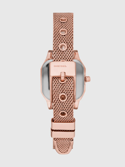 Diesel - DZ5593, Pink - Timeframes - Image 3