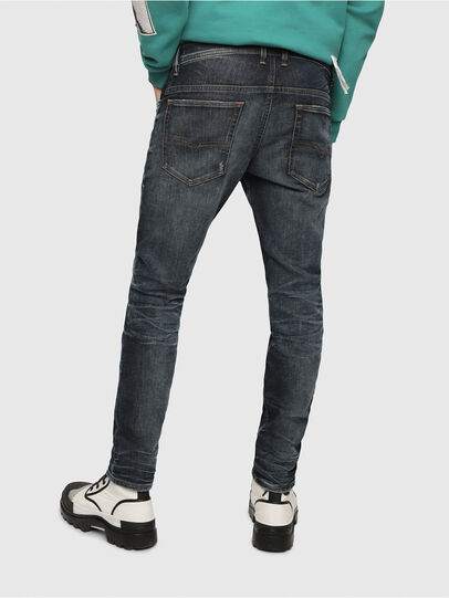 Diesel - Thommer JoggJeans 087AI,  - Jeans - Image 2