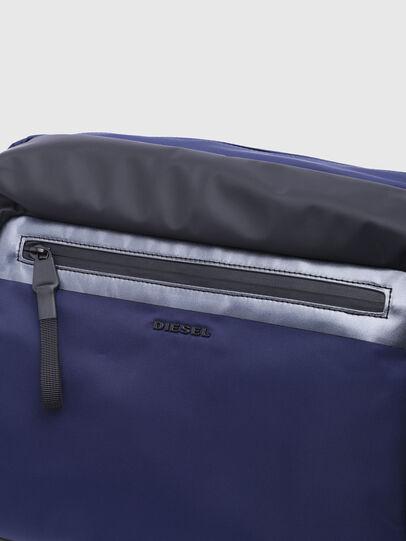 Diesel - VOLPAGO CROSSPLUS,  - Belt bags - Image 4