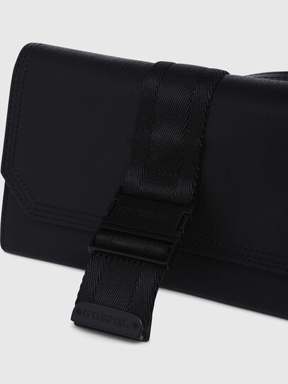 Diesel - DIPSY,  - Continental Wallets - Image 4