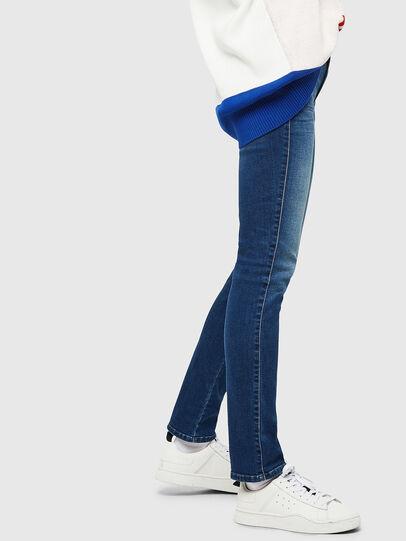 Diesel - Sandy 086AL,  - Jeans - Image 5