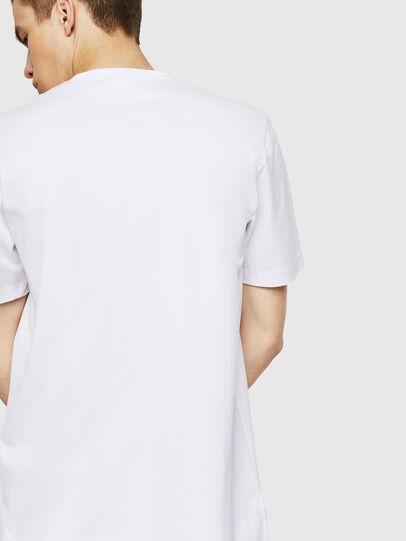 Diesel - T-KIRILL,  - T-Shirts - Image 2