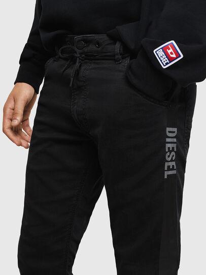Diesel - Krooley JoggJeans 069JH,  - Jeans - Image 3