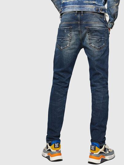 Diesel - Thommer 083AC,  - Jeans - Image 2
