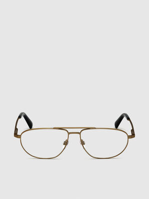 DL5359, Gold - Eyeglasses