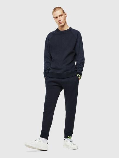 Diesel - S-KOBLER,  - Sweaters - Image 5
