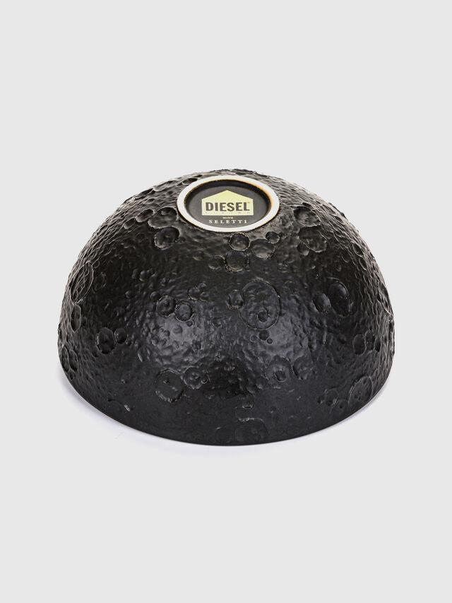 10871 COSMIC DINER, Black