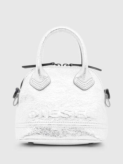 Diesel - PYANIGA S,  - Crossbody Bags - Image 1