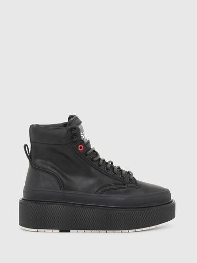 Diesel - H-SCIROCCO AB,  - Sneakers - Image 1