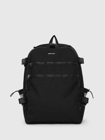 Diesel - F- URBHANITY BACK,  - Backpacks - Image 1