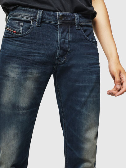 Diesel - Larkee 084AU,  - Jeans - Image 3