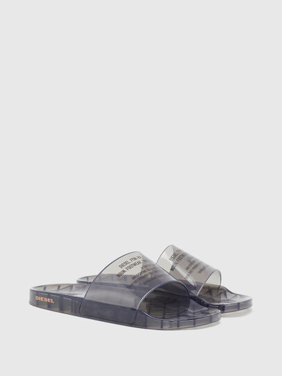 Diesel - SA-ROLLA W,  - Slippers - Image 2