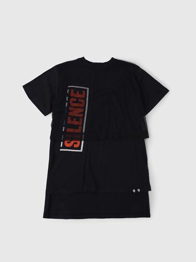 Diesel - TKESHIA,  - T-shirts and Tops - Image 1