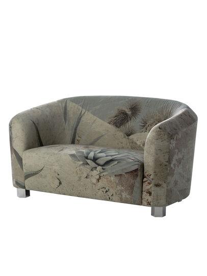 Diesel - DECOFUTURA - SETTEE, Multicolor  - Furniture - Image 1