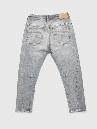 Diesel - FAYZA-J-N,  - Jeans - Image 2