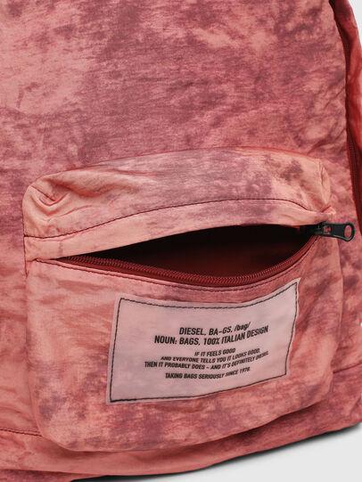 Diesel - BAPAK,  - Backpacks - Image 4