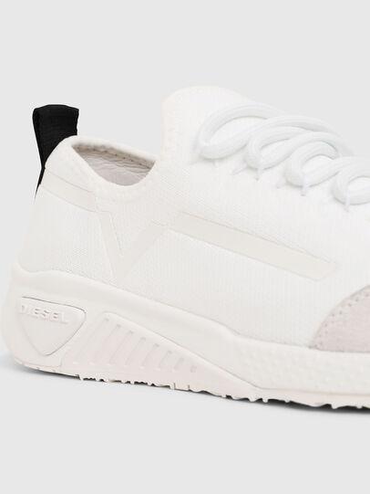 Diesel - S-KBY STRIPE W,  - Sneakers - Image 4