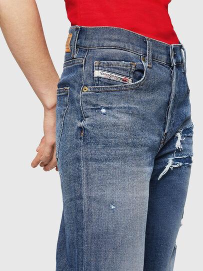Diesel - Aryel 0890X,  - Jeans - Image 3