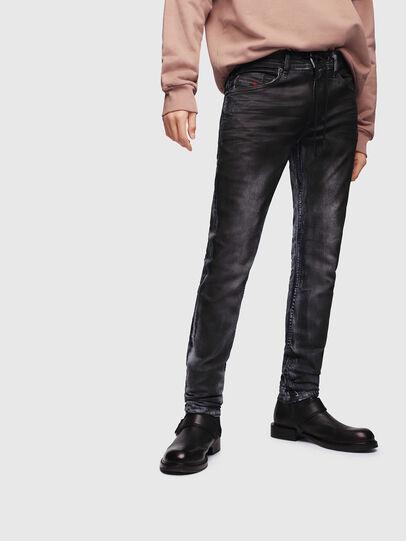 Diesel - Thommer JoggJeans 086AZ,  - Jeans - Image 1