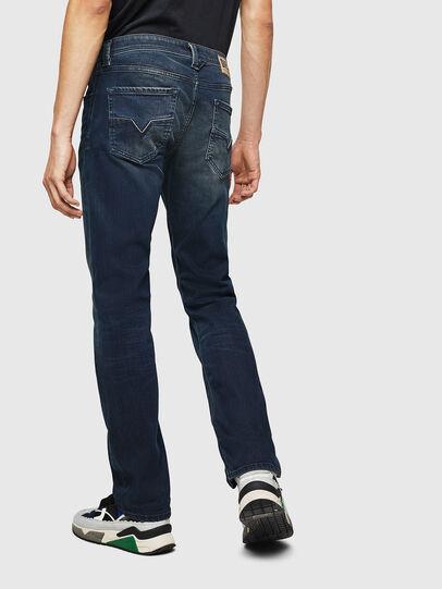 Diesel - Larkee 084AU,  - Jeans - Image 2