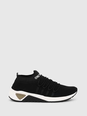 S-KB SL II,  - Sneakers