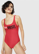 BFSW-FLAMNEW, Red - Swimsuits