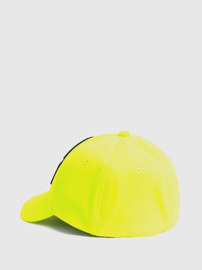 Diesel - FNEOPRE, Yellow Fluo - Other Accessories - Image 2