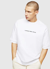 S-MAGGY-SH-COPY, White