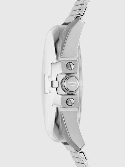 Diesel - DZ1962, Silver - Timeframes - Image 3