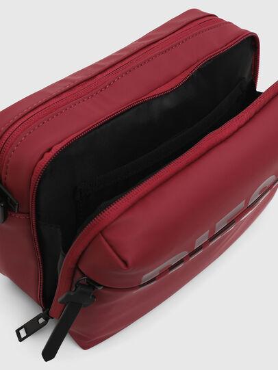 Diesel - FARAH,  - Crossbody Bags - Image 4