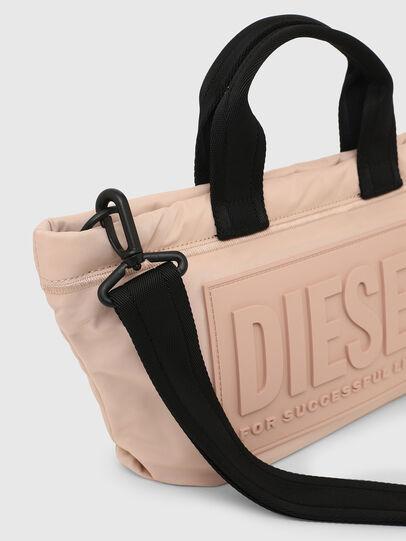 Diesel - HANDYE, Face Powder - Satchels and Handbags - Image 5