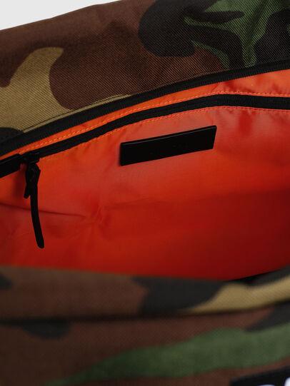 Diesel - SOLIGO,  - Travel Bags - Image 6