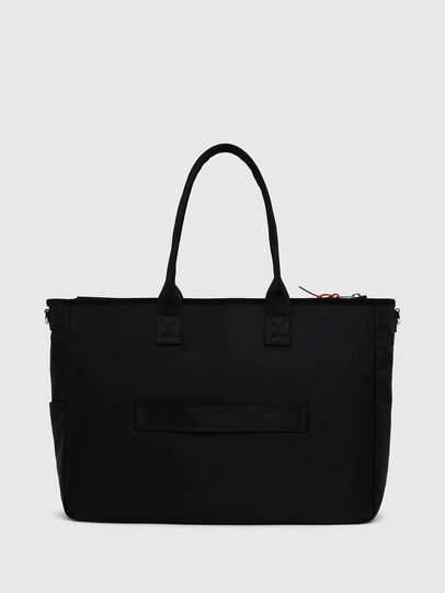 Diesel - BAGOTE,  - Shopping and Shoulder Bags - Image 2
