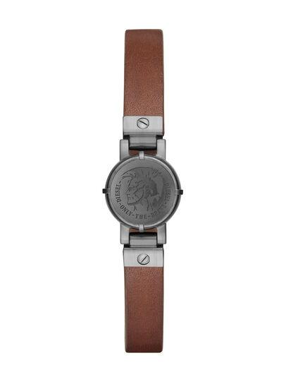 Diesel - DA1200,  - Bracelets - Image 2