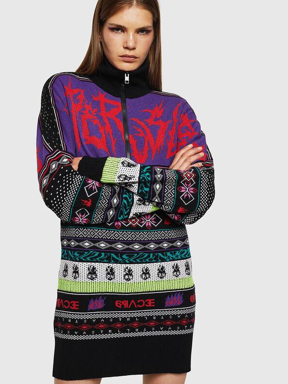 M-PEM,  - Knitwear