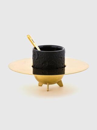 10873 COSMIC DINER,  - Cups