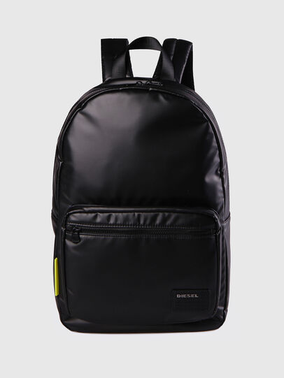Diesel - F-DISCOVER BACK,  - Backpacks - Image 1