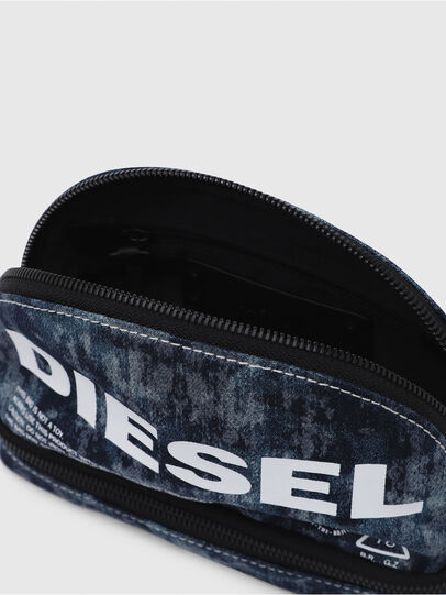 Diesel - NEW D-EASY,  - Bijoux and Gadgets - Image 3