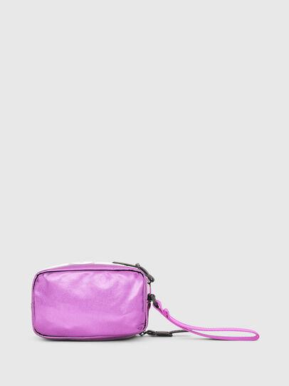 Diesel - HI-SOKKA, Lilac - Bijoux and Gadgets - Image 2