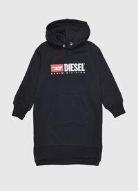 DILSEC, Black