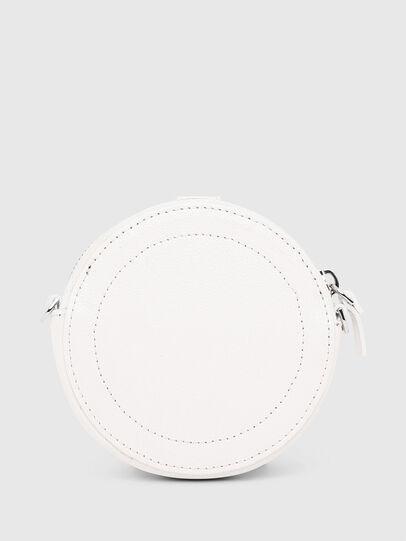 Diesel - ALYSYA, White - Small Wallets - Image 2