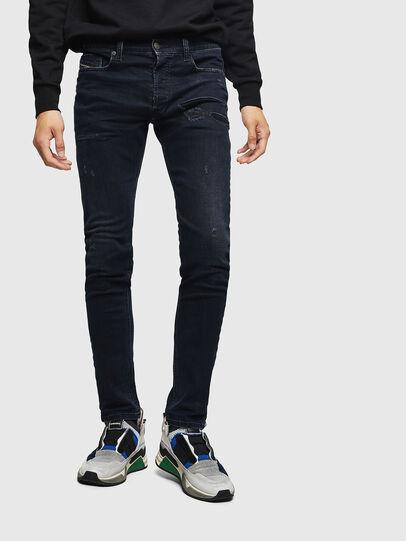 Diesel - Tepphar 069GM,  - Jeans - Image 1