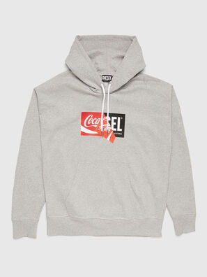 CC-S-ALBY-COLA,  - Sweaters