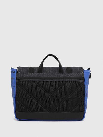 Diesel - VENESSENGER,  - Crossbody Bags - Image 2