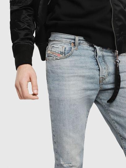 Diesel - Mharky 080AF,  - Jeans - Image 3