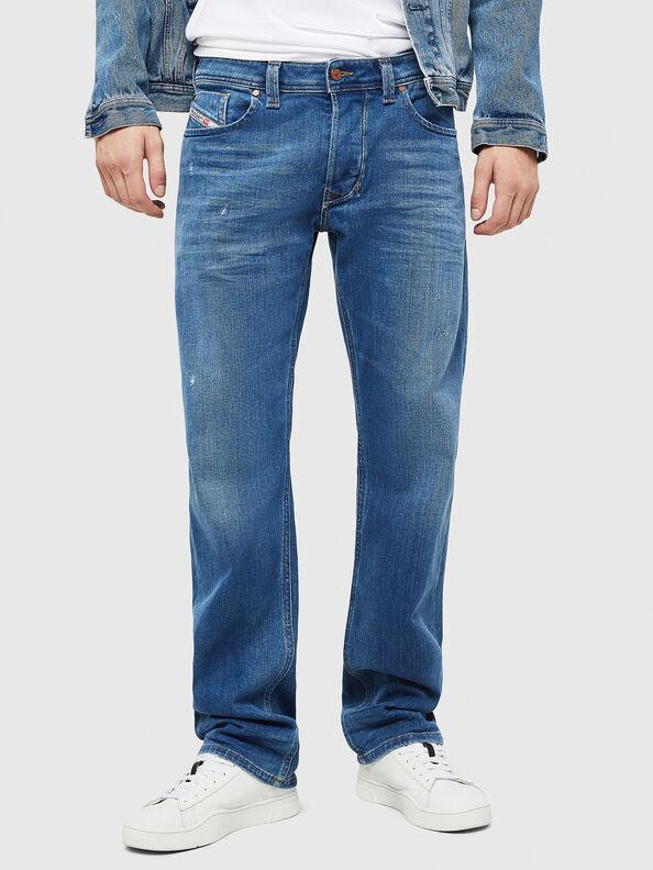 Larkee 083AX,  - Jeans